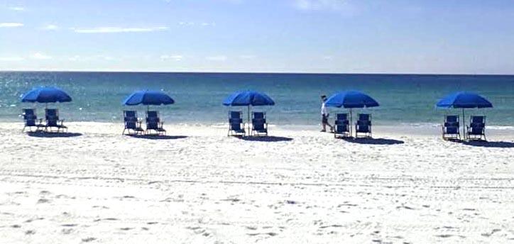 destin-beach